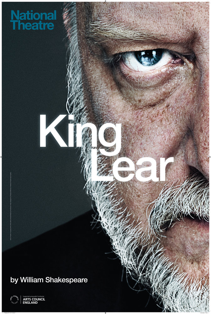 A level english coursework HELP on the portrayal of women in Hamlet and King Lear.?