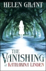 vanishing of k l